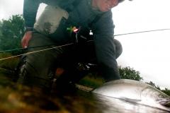 alaska-fly-fishing017