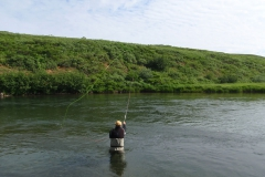 alaska-fly-fishing018