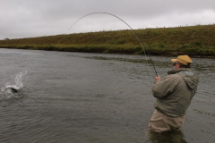 alaska-fly-fishing019