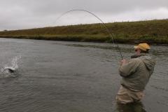 alaska-fly-fishing019